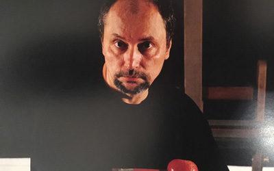 Petre VELICU